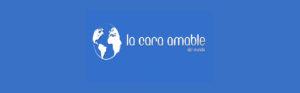 Todas las farmacias de Barcelona contarán con un desfibrilador antes de 2.015, iniciativa pionera en el mundo