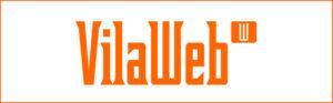 Gavà instal·la desfibril·ladors portàtils als dos mercats municipals per prevenir la mort sobtada