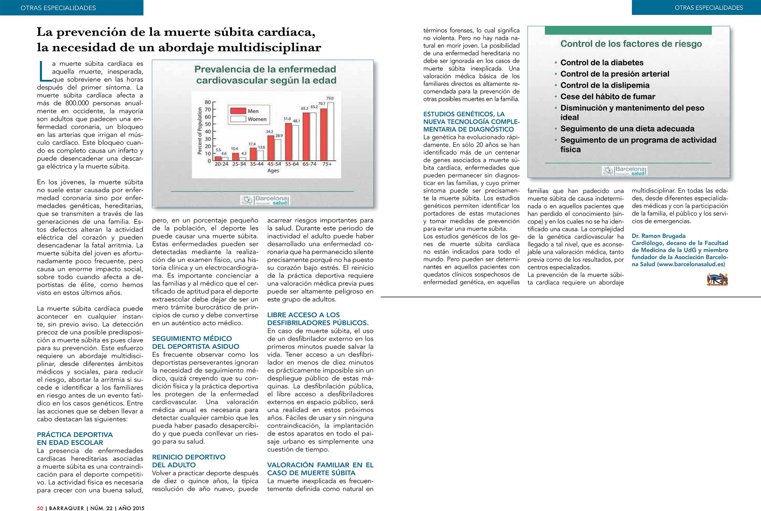 Revista Barraquer n22.pdf