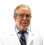 Dr. Antoni Brualla