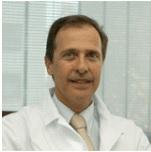 Dr. Benjamín Guix