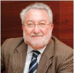 Dr. Bernat Soria