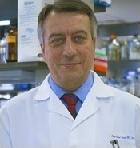 Dr. Carlos Cordón-Cardó
