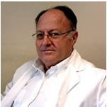 Dr. Enrique Ferrer