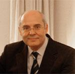 Dr. Evarist Feliu