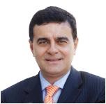 Dr. Gonçal Lloveras