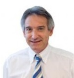 Dr. Jaime Kulisevsky