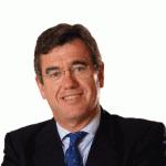 Dr. Jordi Cambra