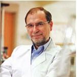 Dr. José M. Ordovás