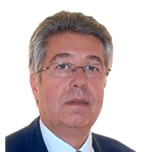 Dr. José María Lailla