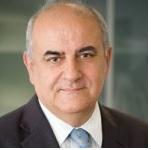 Dr. Josep Brugada