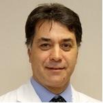Dr. Juan Macho