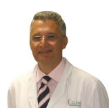 Dr. Luis Donoso