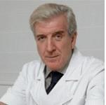 Dr. Pere Barri