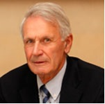 Dr. Pere Medina