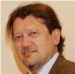 Dr. Rafael I. Barraquer