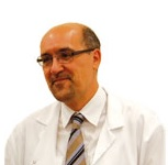 Dr. Ramón Brugada
