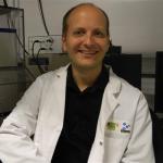 Dr. Xavier Trepat