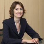 Dra. Silvia Ondategui-Parra