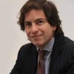 Marcelo Weisz