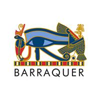 barraquer-1