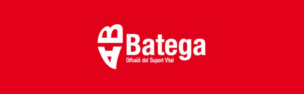 Todas las farmacias de Barcelona tendrán un desfibrilador contra los infartos