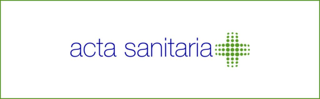 Medio centenar de farmacias de Barcelona ya cuentan con un desfibrilador portátil