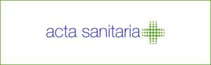 Carmen Vela anuncia la inminente puesta en marcha de la Agencia Española de Investigación