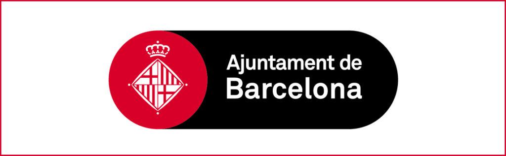 Barcelona será la primera ciudad de Europa con sus mercados cardioprotegidos