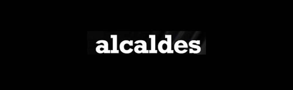 Xavier Trias celebra que Barcelona sigui una ciutat cardioprotegida