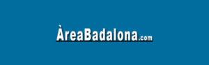 Badalona es converteix en una de les primeres ciutats de Catalunya i d'Europa amb tots els seus mercats municipals dotats de desfibril·ladors automàtics