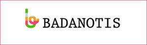 Badalona dota tots els seus mercats municipals de desfibril·ladors automàtics