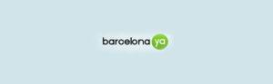Todas las farmacias de Barcelona tendrán un desfibrilador electrónico en 2.015