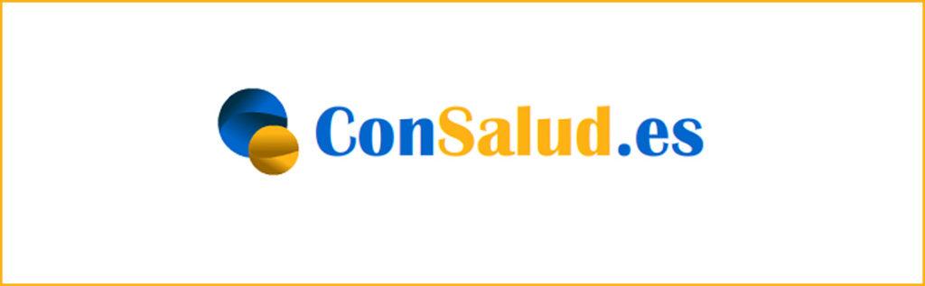 Cada una de las farmacias de Barcelona contará con un desfibrilador antes de 2.016