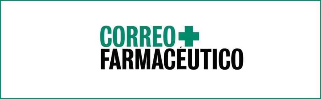Farmacias catalanas inician el despliegue de un proyecto con desfibriladores