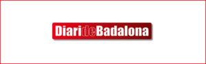 Badalona equipa tots els mercats municipals amb desfibril·ladors