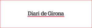 La XX Setmana del Cor de Girona es fixa en les cardiopaties congènites