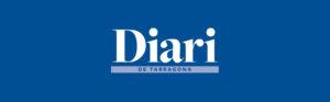 Todas las farmacias barcelonesas tendrán un desfibrilador antes de finalizar 2.015