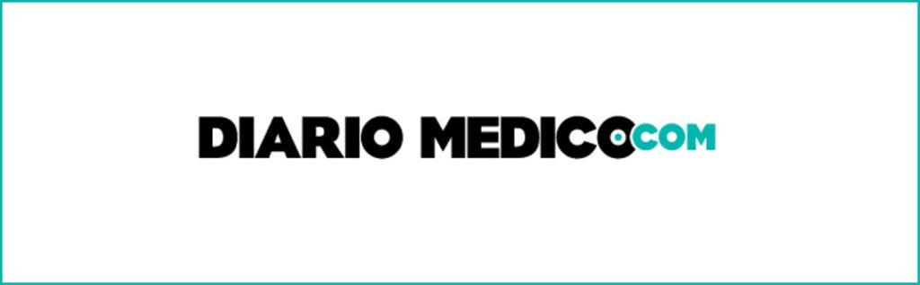 El Metro de Barcelona estará cardioprotegido