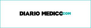 Fenin y la Fundación Tecnología y Salud entregan sus premios anuales