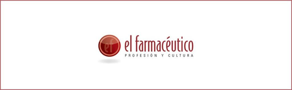 La cardioprotección pública empieza por Barcelona