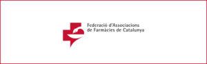 FEFAC entrevista al Dr. Lluís Asmarats.