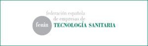 La secretaria de Estado de Investigación, Desarrollo e Innovación,  Carmen Vela, entrega los Premios de Fenin y de la Fundación  Tecnología y Salud al profesor Joaquín Ortuño, el Instituto de  Investigación Sanitaria Marqués de  Val decilla , la Fundación para la  Diabetes y la  Asociación Barcelona Salud .