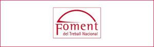 Foment colabora con la Asociación Barcelona Salud a favor de una ciudadanía cardiprotegida