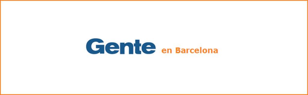 Barcelona tiene desfibriladores en 50 farmacias y habrá más de 1000 en 2016