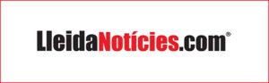 Més d'un centenar de municipis lleidatans han incorporat desfibril·ladors gràcies al suport de la Diputació