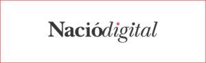 Un desfibril·lador públic salva la vida d'un home a Sant Jaume de Frontanyà