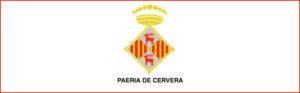 """Presentació pública del projecte """"Cervera, ciutat cardioprotegida"""""""