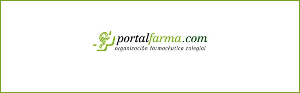 Barcelona- Plan para dotar a las farmacias de barcelona de desfibriladores