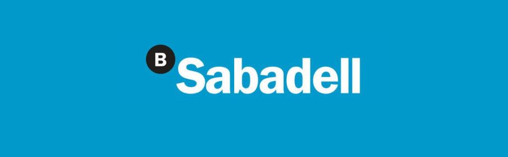 Banc Sabadell dóna suport a Barcelona com a primera ciutat d'Europa amb els seus mercats municipals cardioprotegits